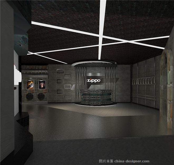 国志宇的设计师家园