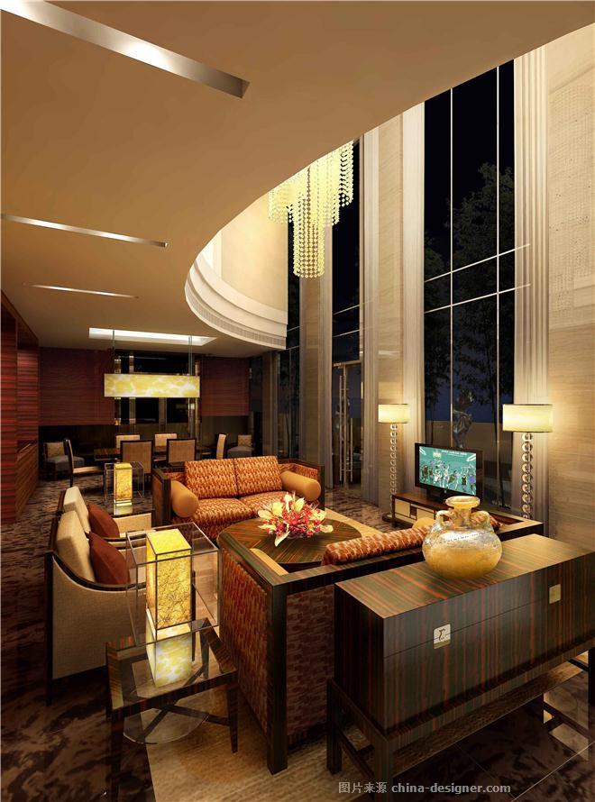 洗浴会所 上海哲东空间设计的设计师家园 洗浴,桑拿,水疗 spa,高清图片