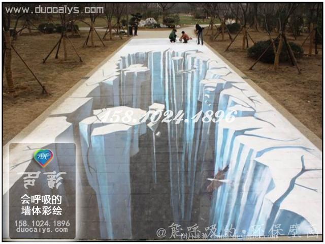 朝阳墙绘朝阳墙绘画 朝阳墙绘公司朝阳墙体彩绘公司朝阳最专业