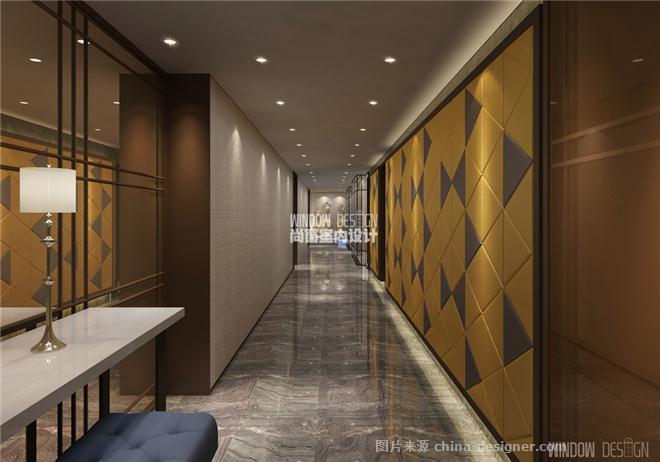 领导办公室,多功能厅,会议室,接待区,服务区,soho,loft,办公室,办公楼