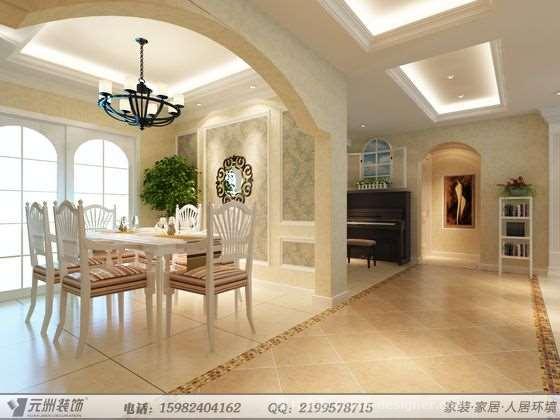 锦天府样板间装修设计,北欧风格,现代欧式,厨房,阳台,卧室,客厅,叠拼