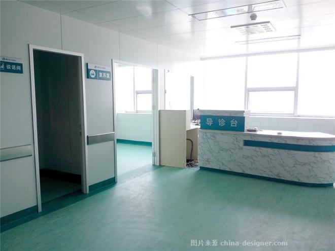 横山县人民_