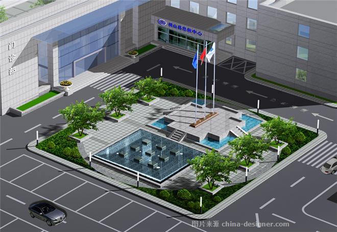 横山县人民_互惠共赢横山县政府与长安银行签约政银战略