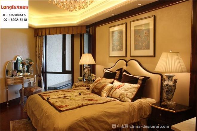 龙湖世纪风景的装修图片,龙湖世纪新房装修-龙发装饰|成都龙发装饰|成