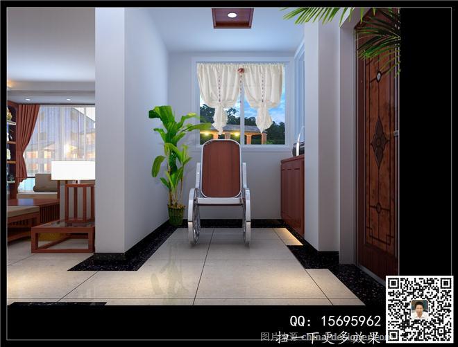 都市兰亭-苏红全的设计师家园:苏红全的设计师中国移动标志设计标准图片