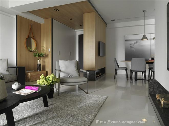 珥本设计的设计师家园会计支付室内设计费酒店分录图片