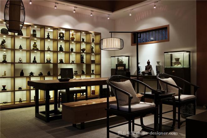 汉嘉所-杭州华优室内设计的设计师平面设计可以做专利吗图片