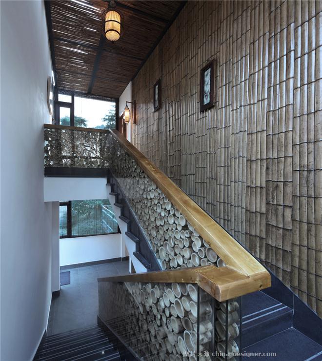 汉嘉所-杭州华优室内设计的设计师2019年家居设计图图片