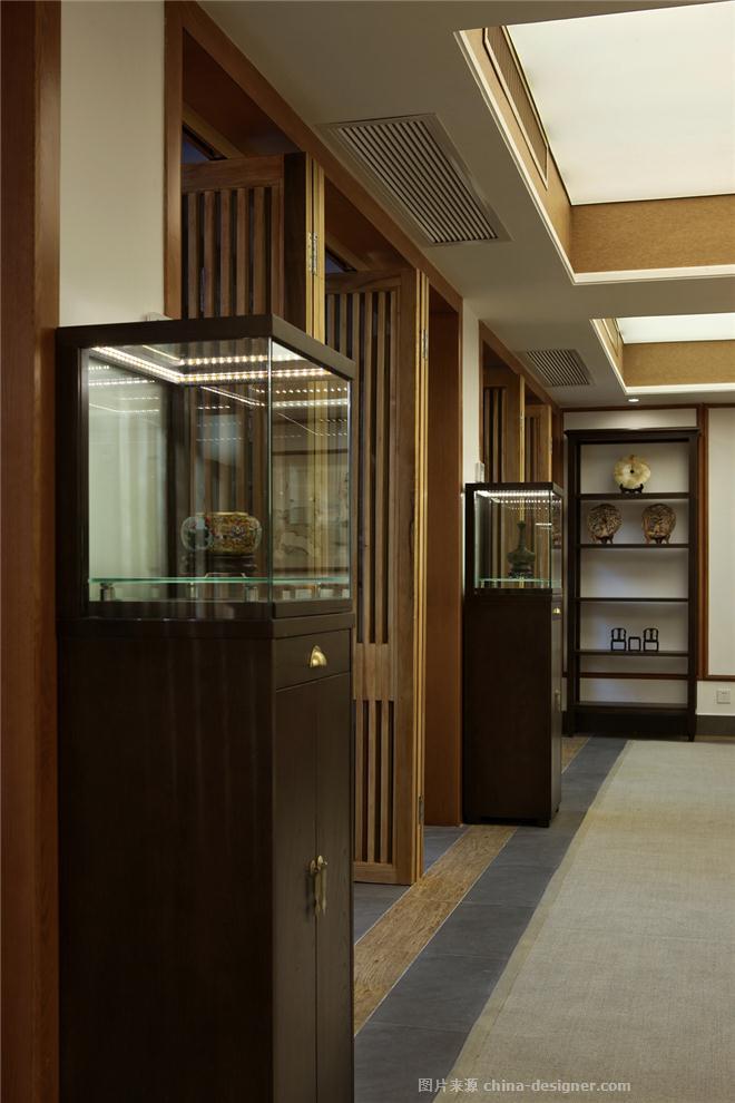 汉嘉所-杭州华优室内设计的设计师上海机械v机械答案基础及试卷图片