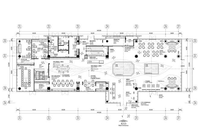 何永明的设计师家园图片