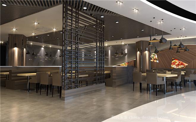 青岛特色美食餐厅
