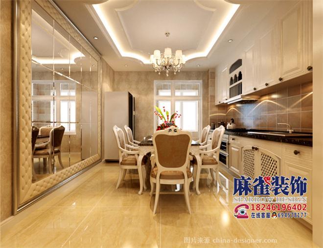 18246196402的设计师家园-北欧风格,美式,古典欧式,衣帽间,阳台,厨房