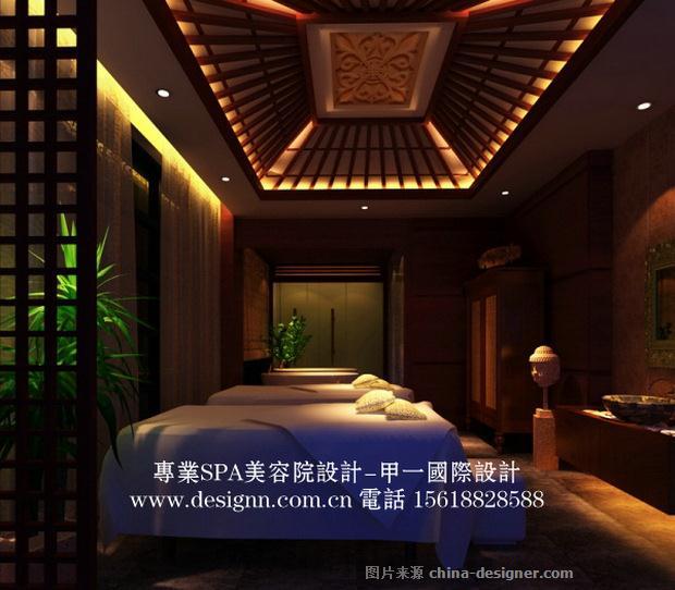 上海休闲会所_上海精品主题酒店装修设计公司宾馆会所ktv餐厅美容院别墅办公