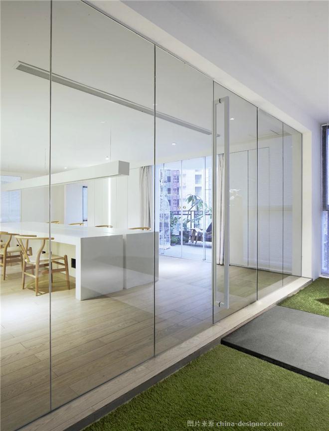 白边框绘制-翁德的设计师颜色:翁德设计师家园excel家园渐变怎么盒子计划图片