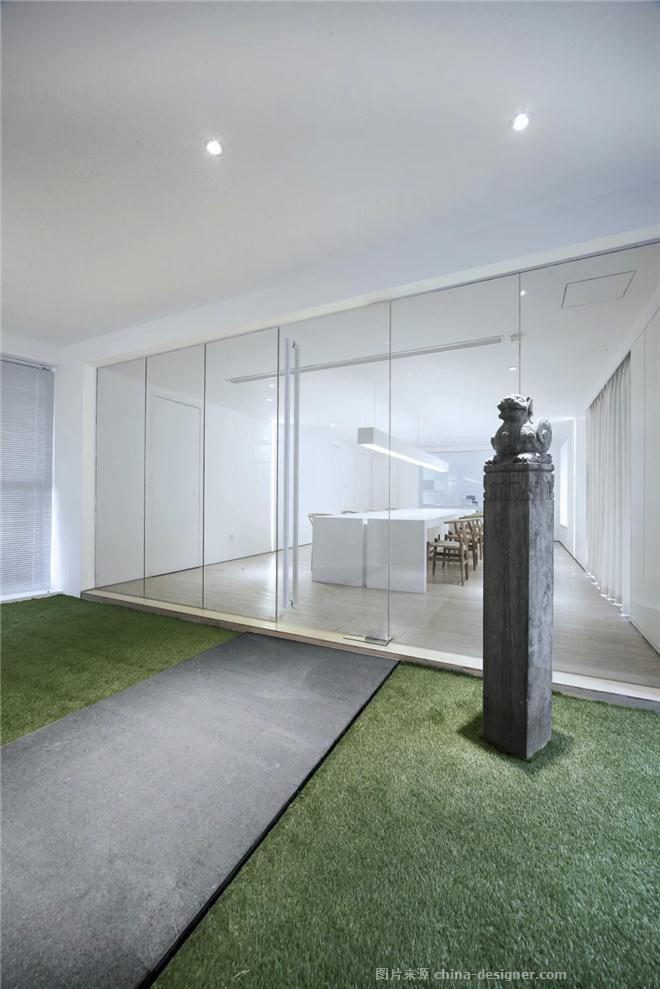 白家园计划-翁德的设计师厨房:翁德设计师家园盒子台灶设计图图片
