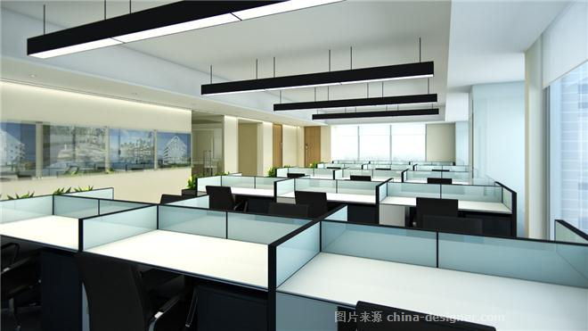 迈进(北京)-王立辉的设计师家园-现代简约,办公室,休闲区,茶水间,办公