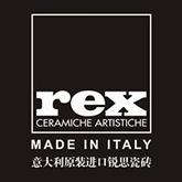 REX瓷砖
