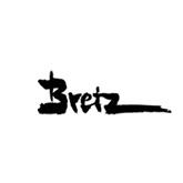 德国bretz定制家具