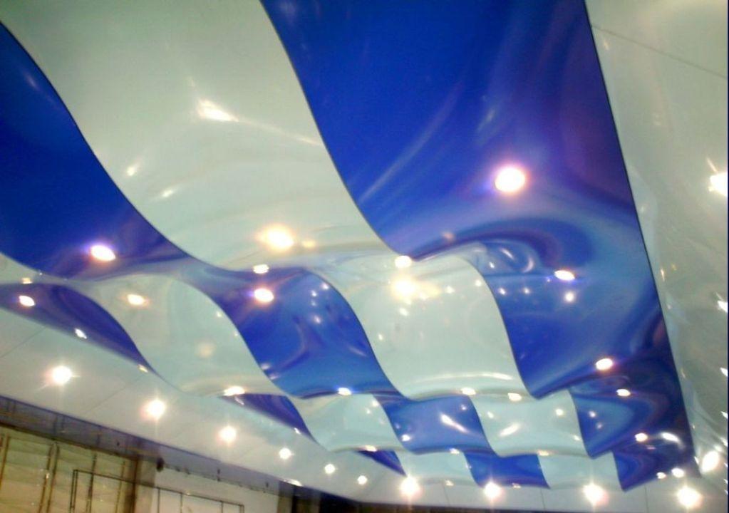 艺术造型天花,室内张拉膜,软膜吊顶, 造型天花,发光柱,发光墙,软膜