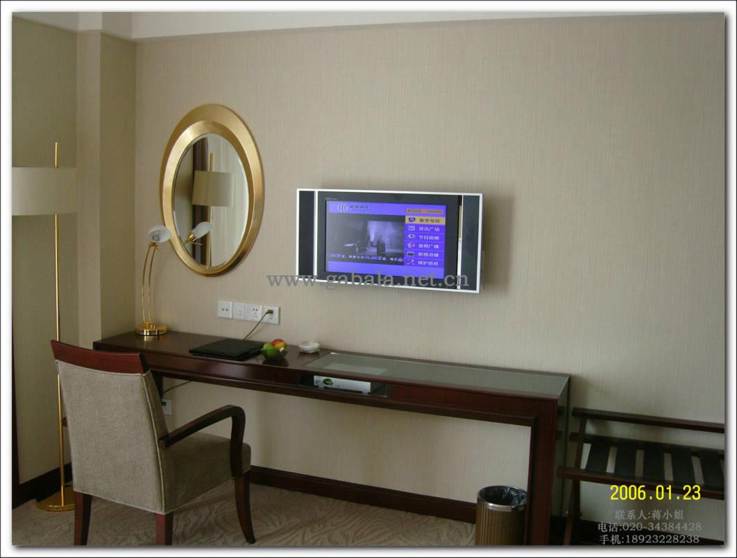 包括室外户外家具):    客厅:沙发,休闲椅,茶几,角几,电视柜,高柜,案