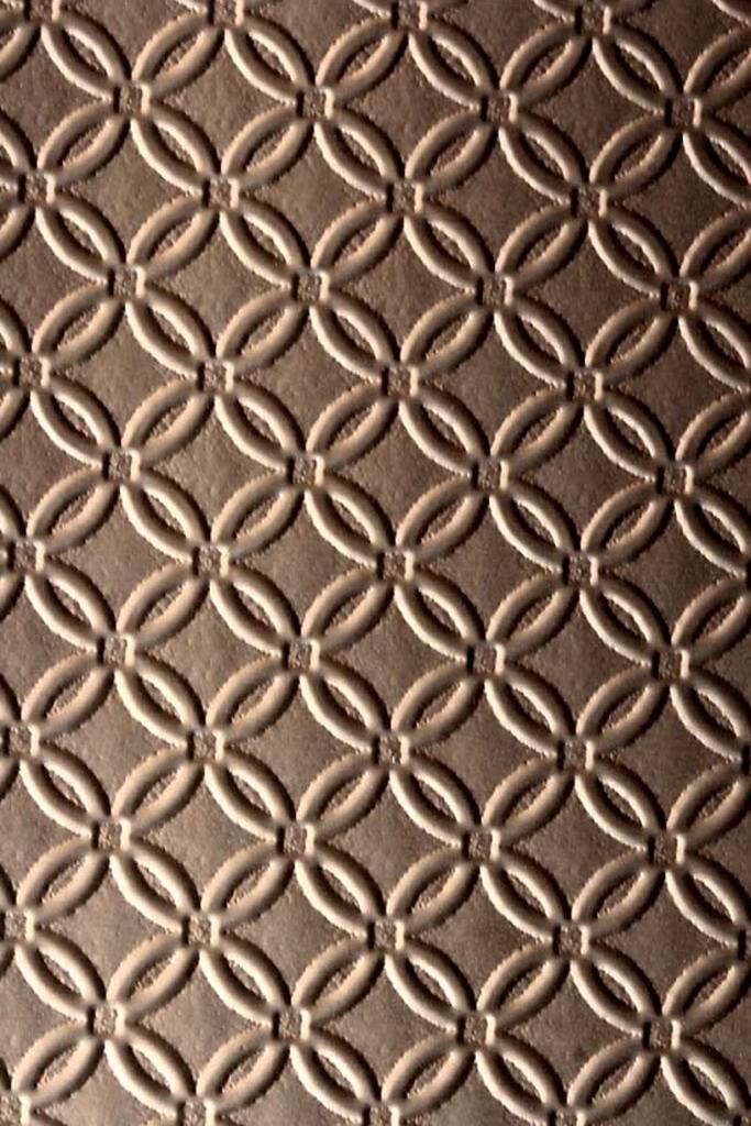 金属材质/3d max金属材质贴图-金属饰面板3-50款/034金属贴图_3d max