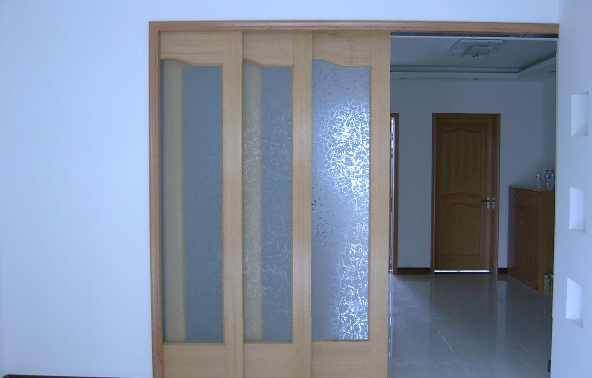 欧凯玛空心墙系统有限公司-建材企业会员-室内设计