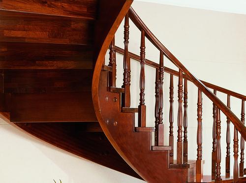 广州市尚艺木制品有限公司-建材企业会员-室内设计