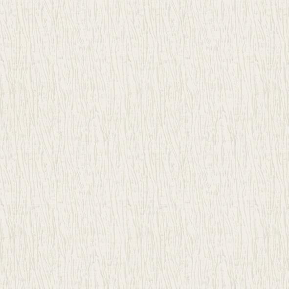米黄色欧式壁布贴图