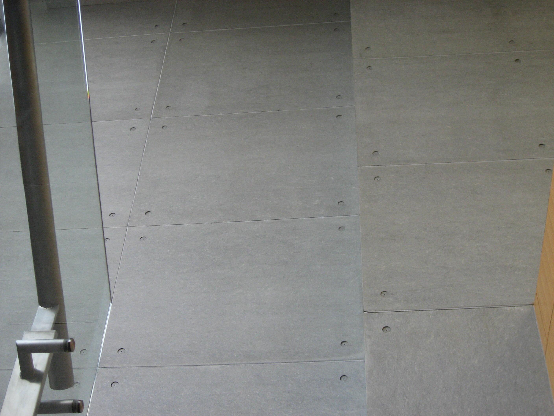 木丝水泥板-上海永沛分公司-建材企业会员-室内设计