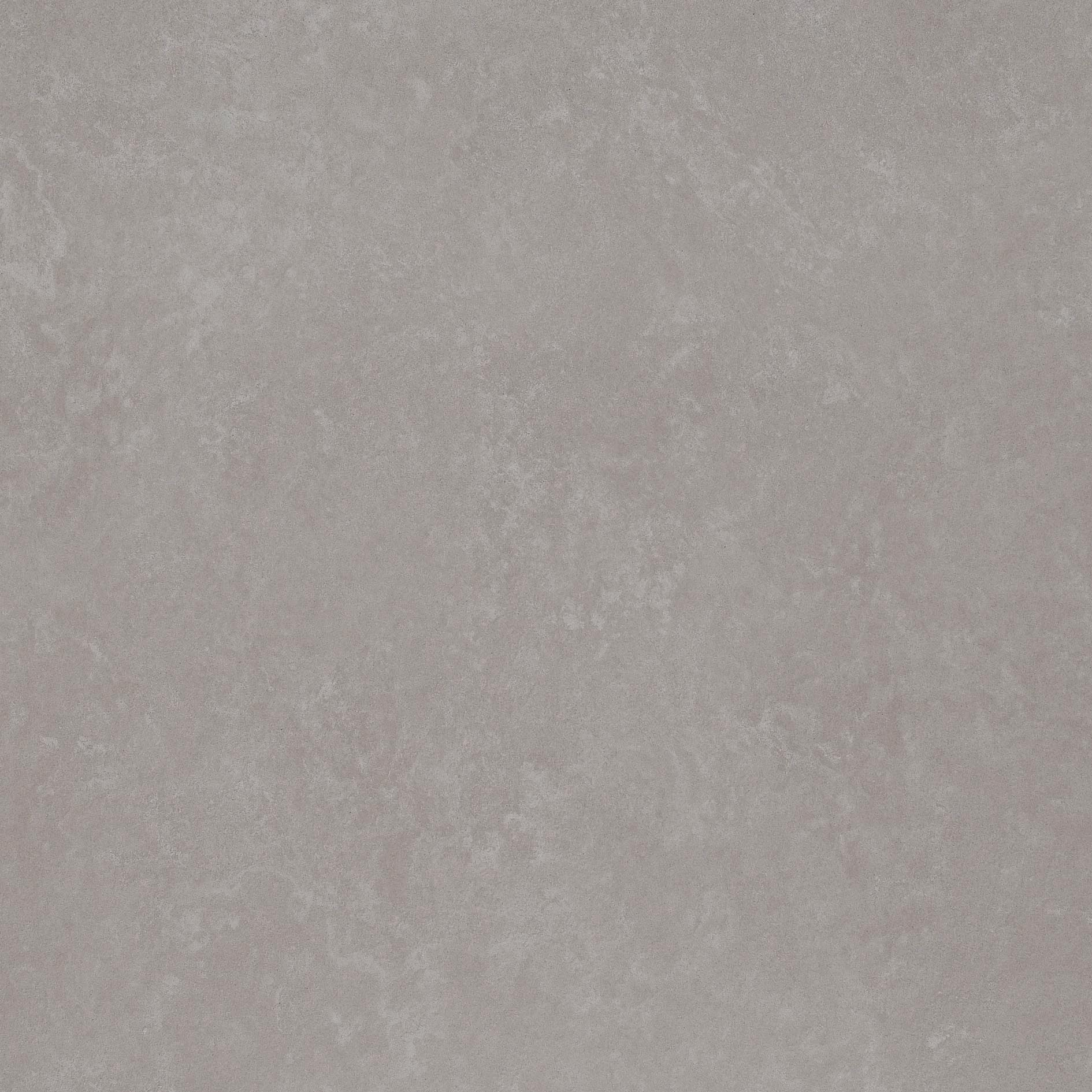 灰色复古地砖贴图