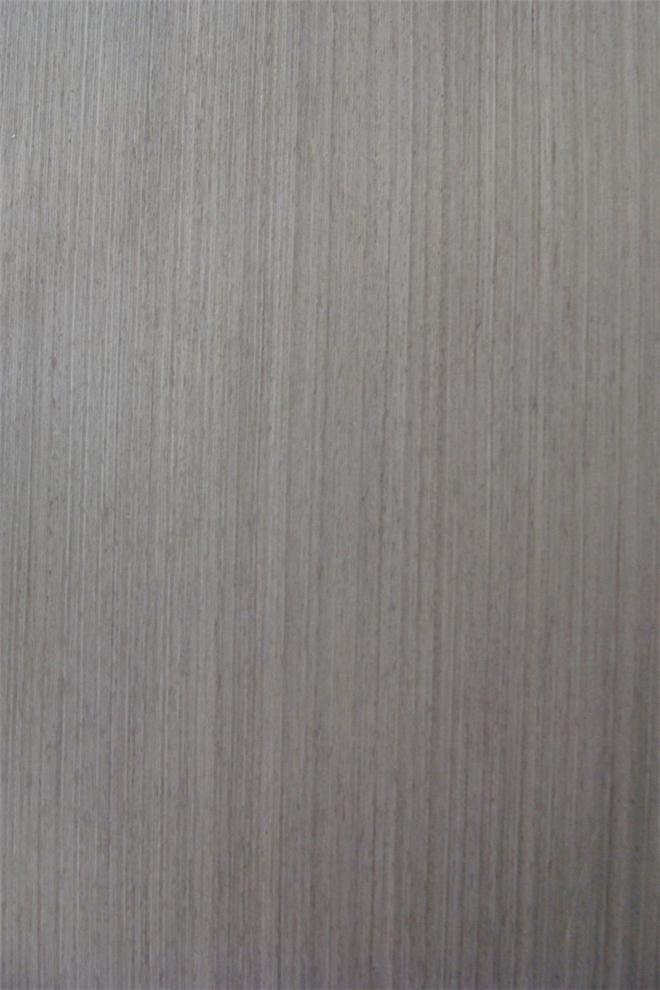 博腾圣栎嘉真木饰面板-建材企业会员-室内设计选材