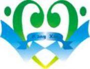 康鑫装饰的设计师家园-海南康鑫建材装饰有限公司