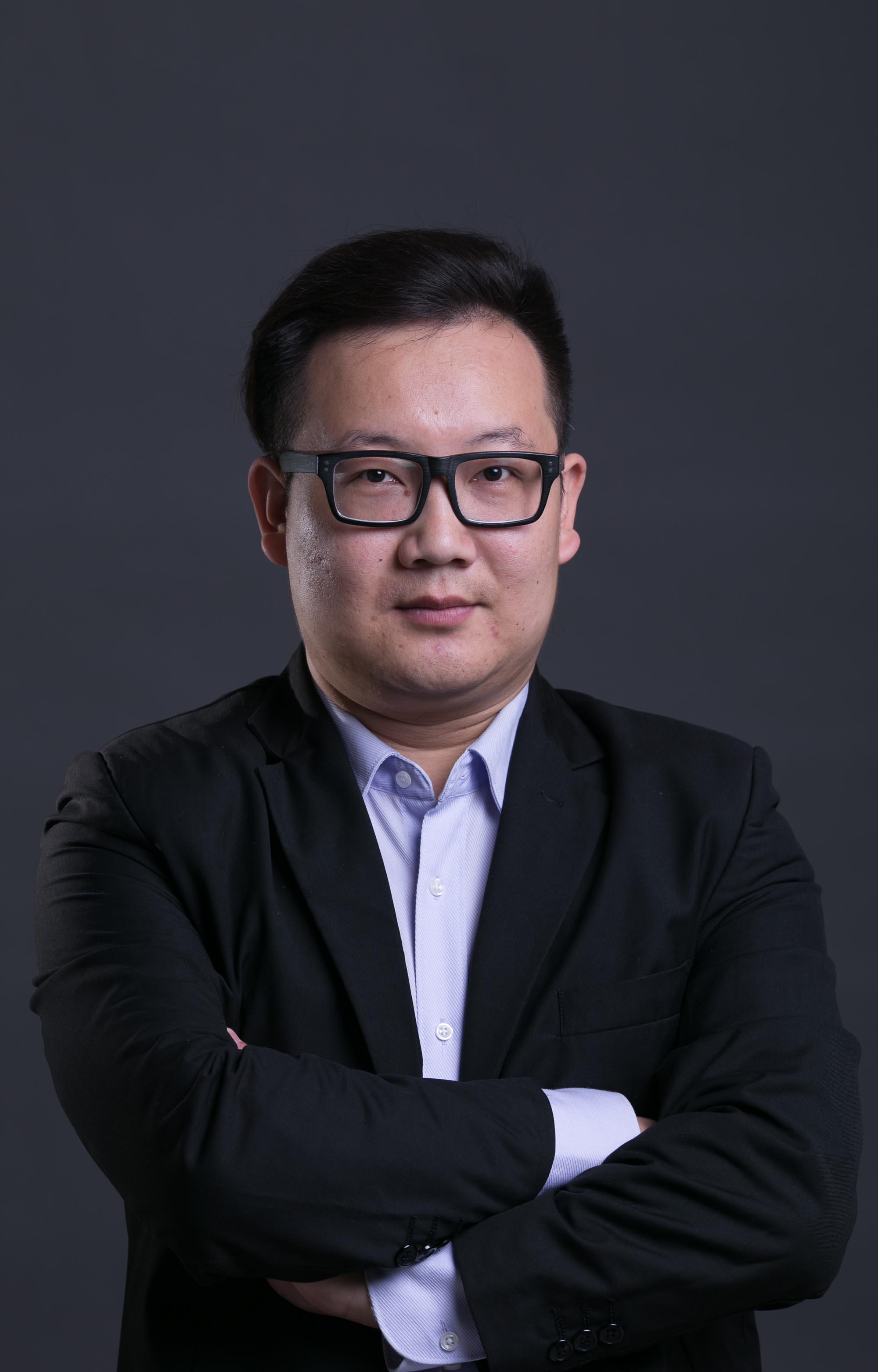 马超的设计师家园:::马超的设计师家园-中国建筑与师