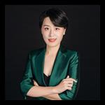 赵秋平设计师-青岛艺科晟装饰设计工程有限公司