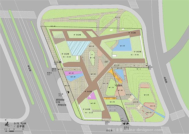 Plan Cul Boulogne-Billancourt